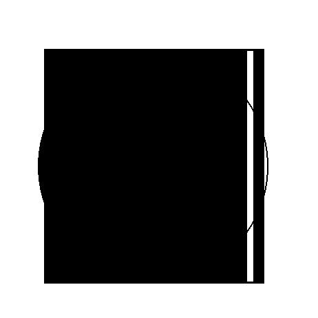 Corridorz