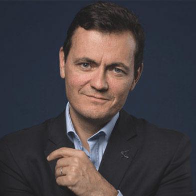 Nicolas Andrieu