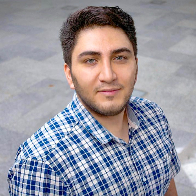 elias-khosravi