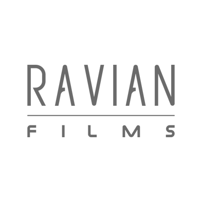 http://www.ravianfilms.com